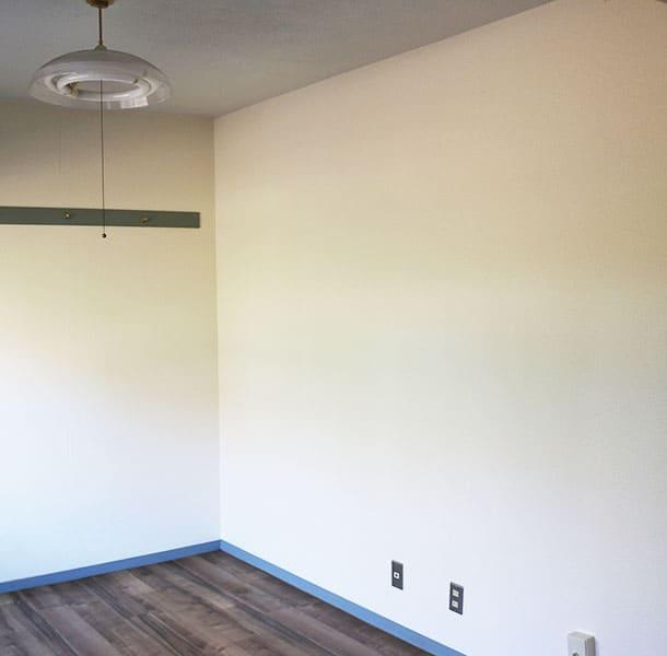 アメニティーコウヤマ第6ガーデン 117号室(Dタイプ)の画像2