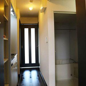 アメニティーコウヤマ第15ガーデン 232号室(Aタイプ)の画像0